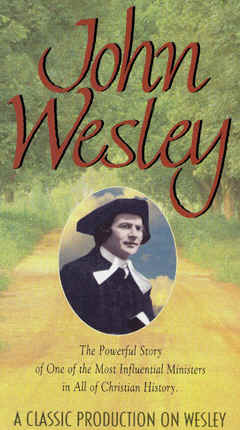 an introduction to the life and history of john wesley John wesley (/ ˈ w ɛ s l i / 28 june  throughout his life, wesley remained within the established church of england,  so john and charles wesley,.