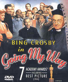 Image is loading 1944-Bing-Crosby-Rise-Stevens-034-Going-My-